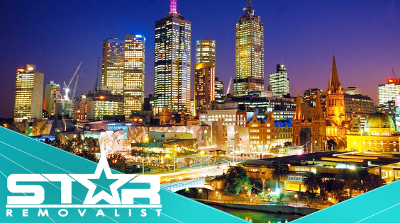 Removalist-Melbourne
