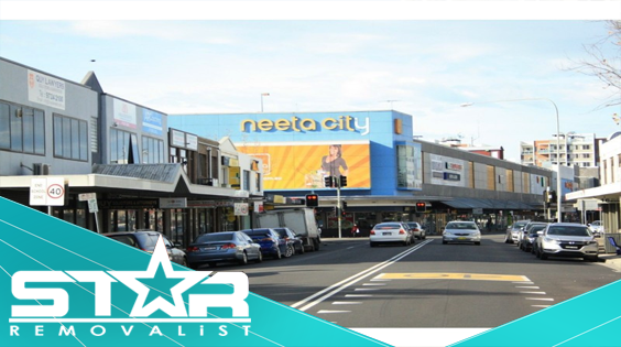 FAIRFIELD-nsw-removalist-FAIRFIELD-removalis-FAIRFIELD-removalist